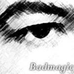 Badmagic