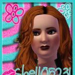 Shell05231