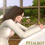 petalbot