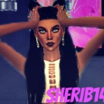 SheriBaby