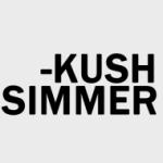 KUSHSIMMER