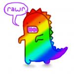 DinoJr