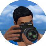 SimGamer15