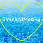 SimplySimazing