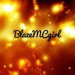 BlazeMCgirl
