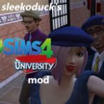 sleekoduck87
