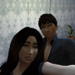 Mods Bugs & Issues — The Sims Forums