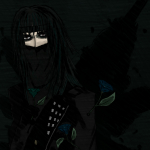 Shadow_Assassin
