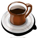 Coffee219