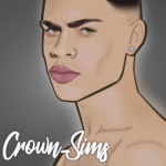 CrownSims