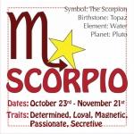 Scorpina2009