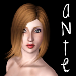 antebellum13