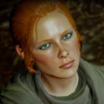 Biotic_Warlock