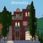 marcel21