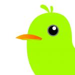 Bird166