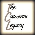 TheCameronLegacy