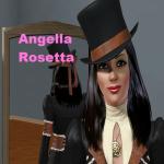 Angella_Rosetta