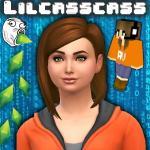 lilcasscass