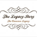 TheLegacyStory