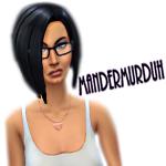 ManderMurduh