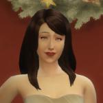 ElizabethMc