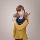 lone_cat