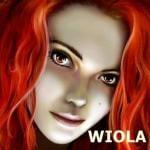 wiolinka75