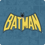 BatmanFanGirl