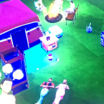 Sims_4_Dino_Lover