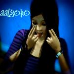 aalyoko