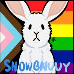 SnowBnuuy