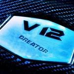 v12creator