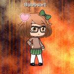 Bubbz3388