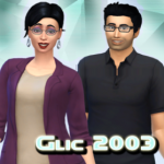 Glic2003