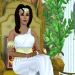 GoddessHekate