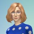 Allison18