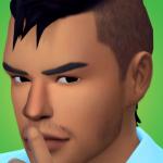 SimsCadet