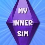 MyInnerSim