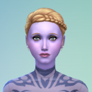 MaggieMarley