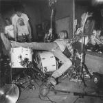 PigDestroyer1978