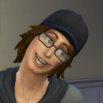 The Sims 4 Latest Patch Notes — The Sims Forums