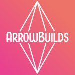 ArrowBuilds