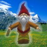 GnomeZen