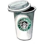 StarbucksLover05
