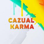 CazualKarma