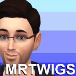 Twiggers849