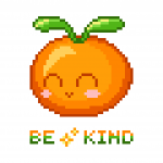 OrangeSodaSIN