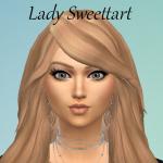 ladysweettart