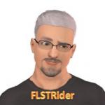 flstrider