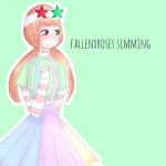 Fallenxroses7